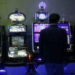 Why I wouldn't say I like Casino