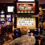 Seven Errors In Online Casino That Make You Look Dumb