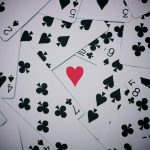 Romantic Gambling Vacations