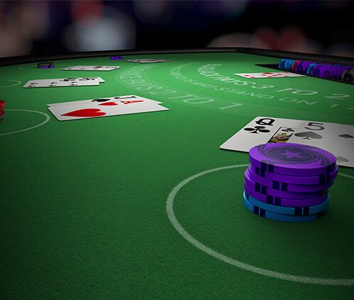 A Deadly Mistake Uncovered On Casino And The Way To Avoid It