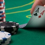 Now You should buy An App That is admittedly Made For casinos