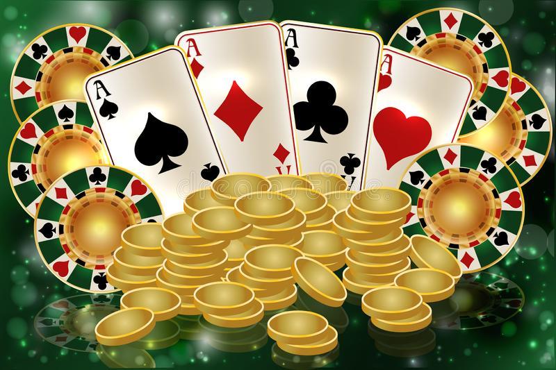 Do Not Waste Time Information To begin Gambling