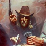What The In-Crowd Will Not Tell You About Online Casino