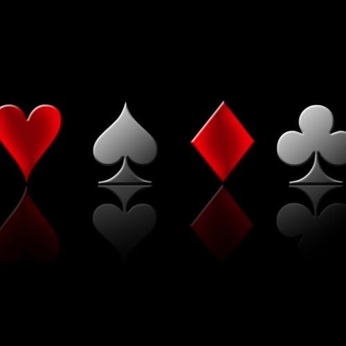 Why Everything You Find out about Online Gambling Is A Lie